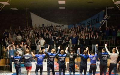 Westendorf gewinnt Heimkampf gegen Geiselhöring mit 23:12